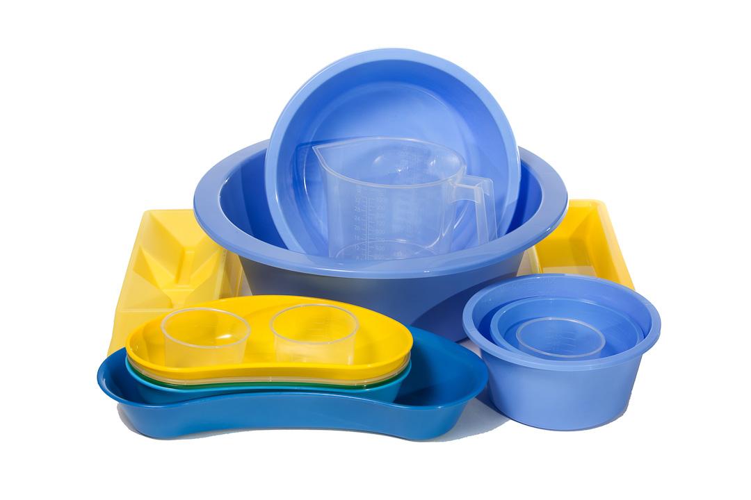 31  Group Plasticware