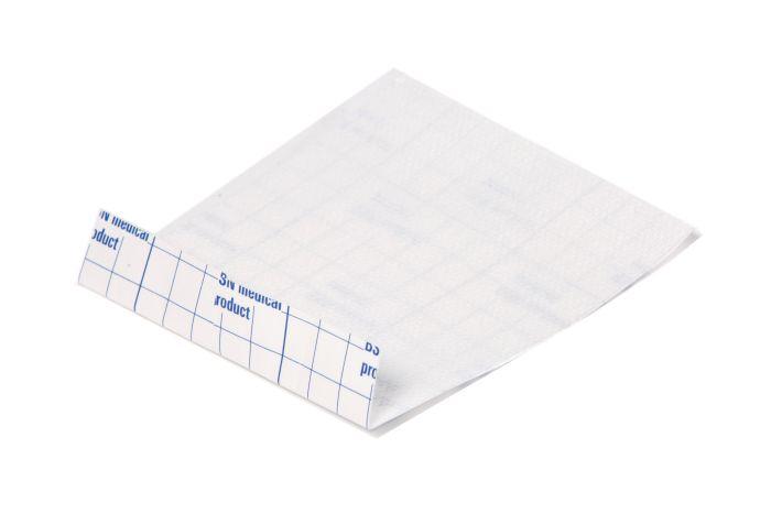 16 DEF1504 Fixomul Tape 10cm x 12cm