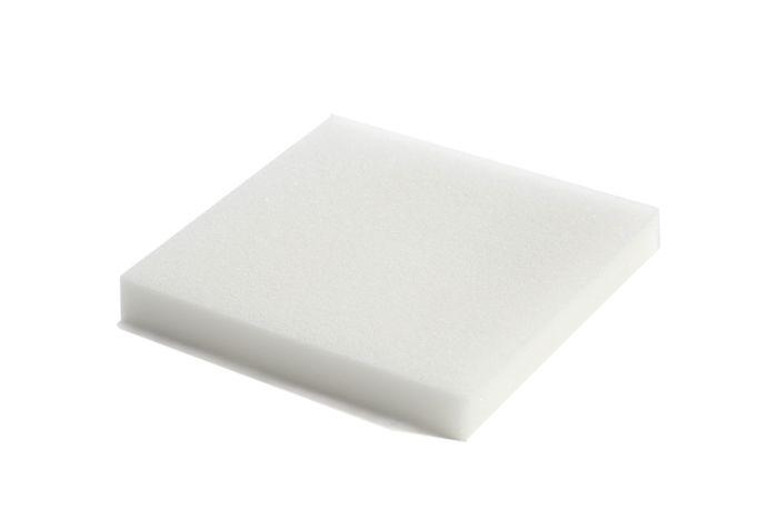 DEF792 Foam Pad 100 x 100mm x 13mm