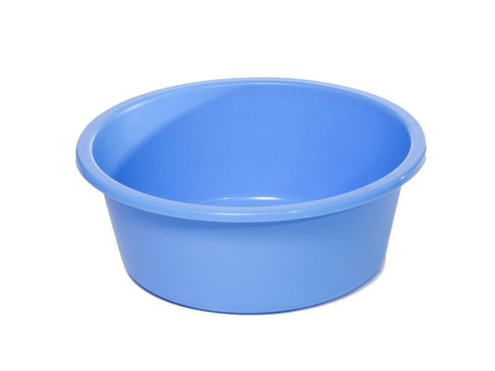 DEF2553 Bowl Blue 2 5 L