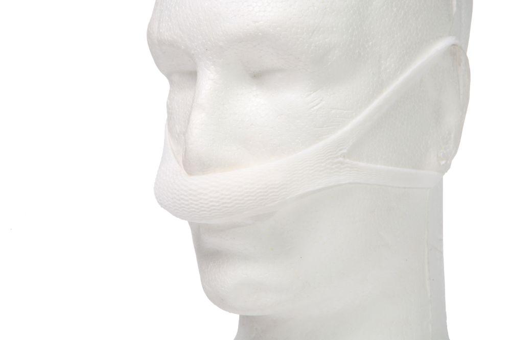 DEF1382 Nasal Bolster