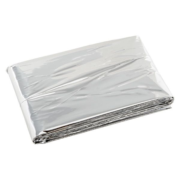 Def992 Emergency Blanket