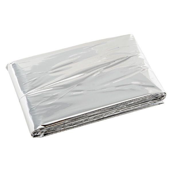Def992 Emergency Blanket